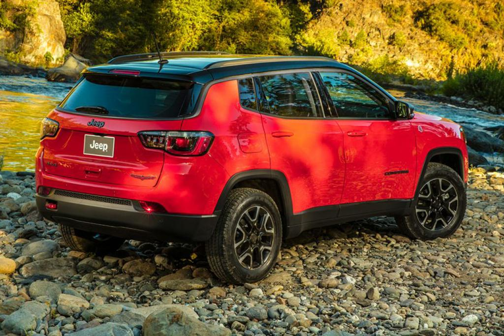 19_<a href=https://www.sharperedgeengines.com/used-jeep-engines>jeep</a>_compass_oem.jpg