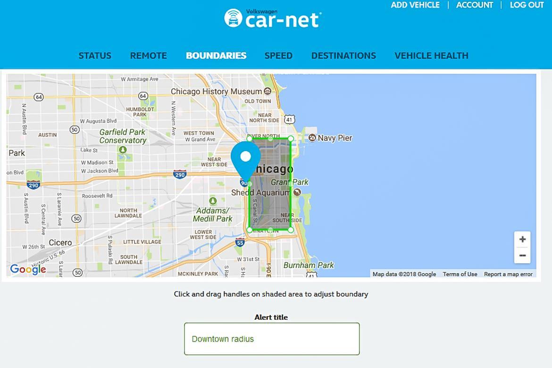 02-vw-car-net-app.jpg