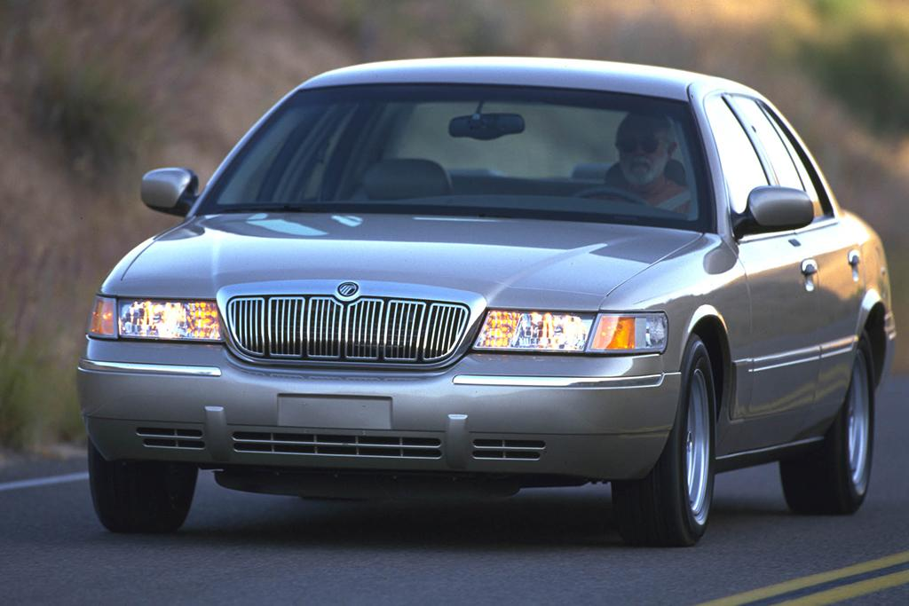 Grands_Mercury_Grand_Marquis.jpg