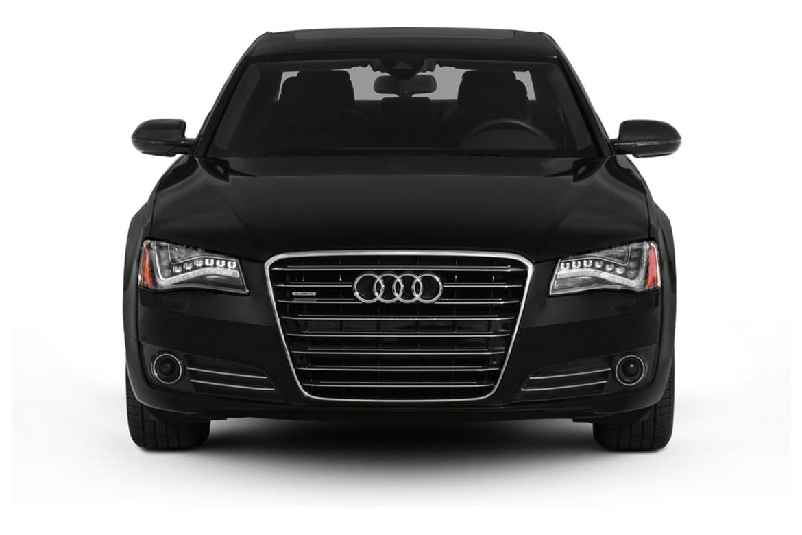 13_<a href=https://autousedengines.com/used-audi-engines>audi</a>_a8_recall.jpg