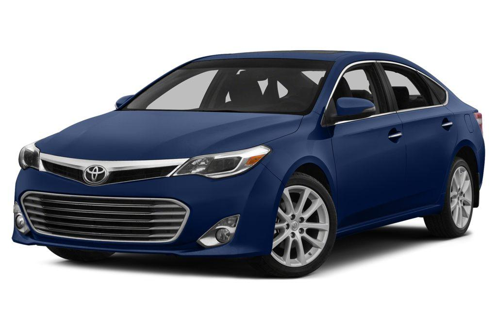 recall alert 2013 2015 toyota avalon avalon hybrid and lexus es 350 es 300h news. Black Bedroom Furniture Sets. Home Design Ideas