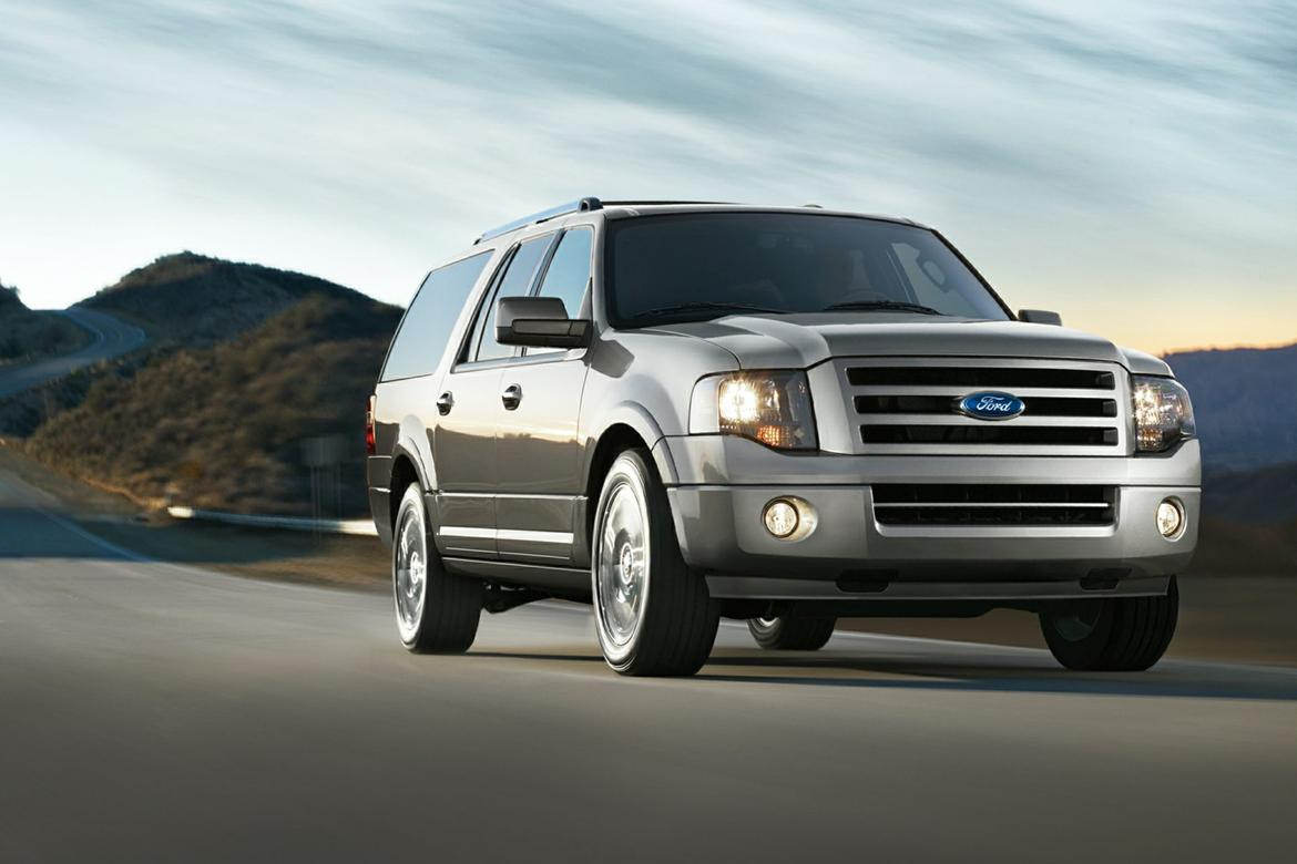 09_<a href=https://www.autopartmax.com/used-ford-engines>ford</a>_expedition.jpg