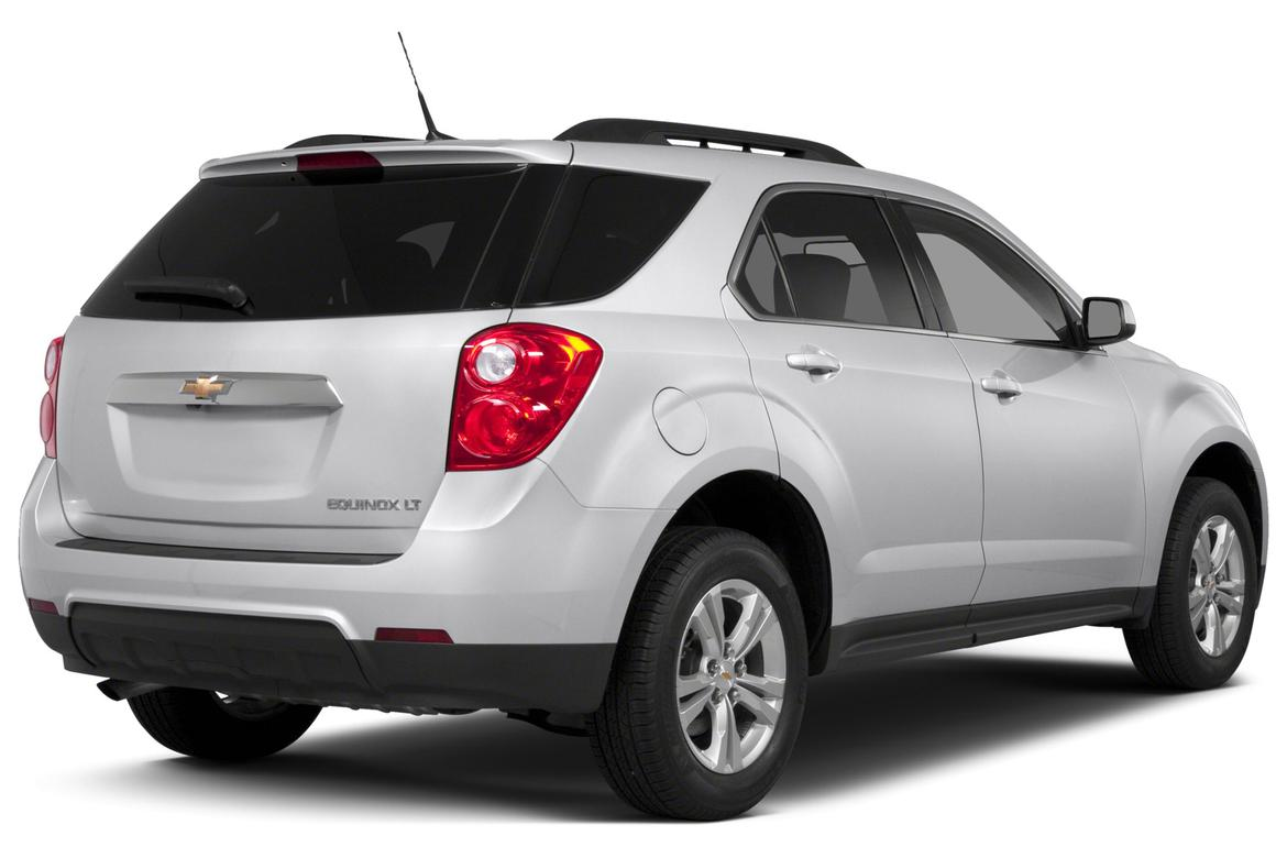 recall alert 2013 chevrolet equinox gmc terrain news. Black Bedroom Furniture Sets. Home Design Ideas