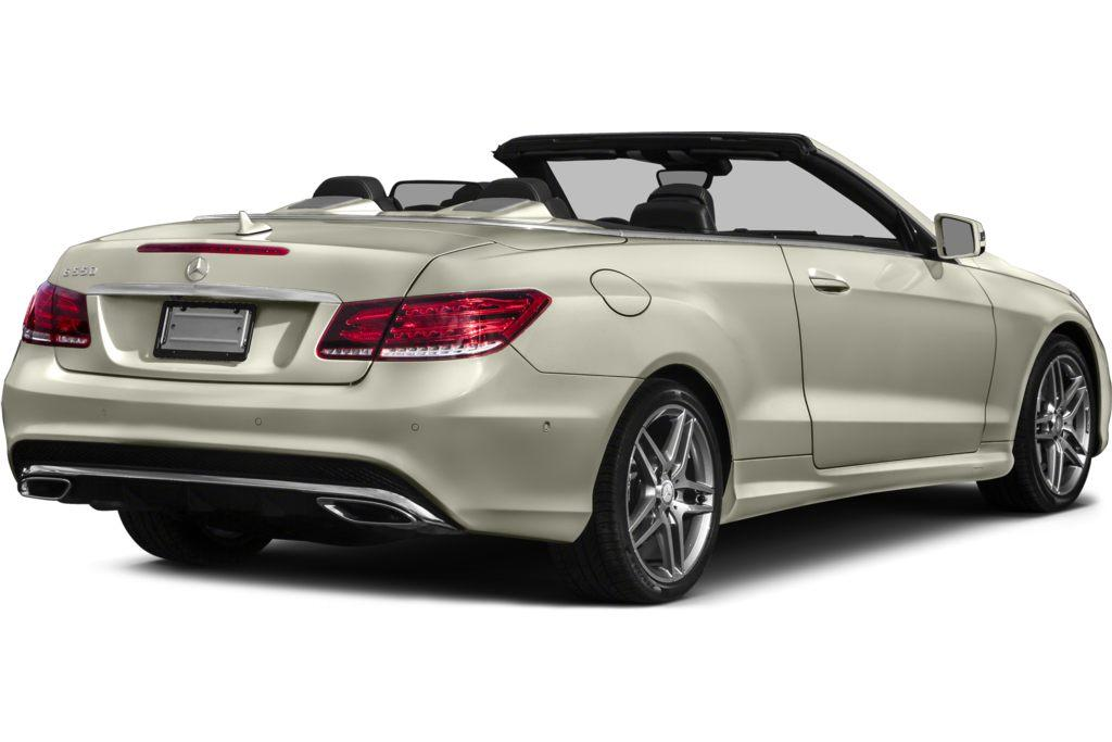 Mercedes Benz C Catalytic Converter Recall