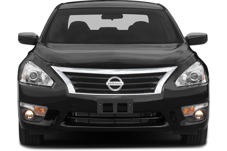 15_Nissan_Altima_Recall.jpg