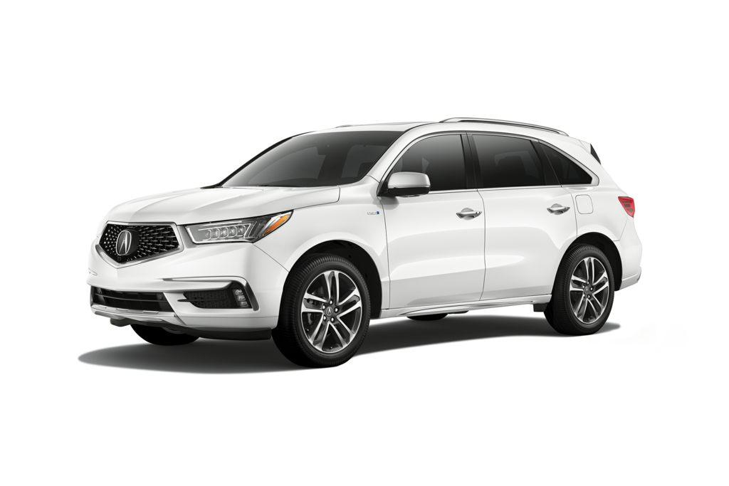 17_<a href=https://www.autopartmax.com/used-acura-engines>acura</a>_mdx-sport-hybrid_oem.jpg