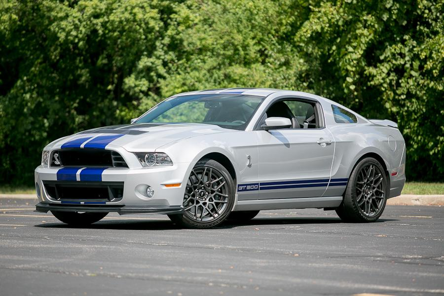 2014 ford mustang our review. Cars Review. Best American Auto & Cars Review