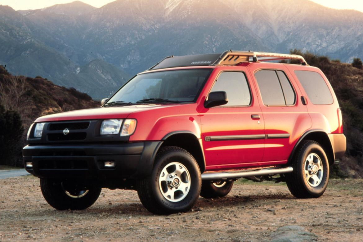 01-<a href=https://autousedengines.com/used-nissan-engines>nissan</a>-xterra-2001-angle-oem.jpg