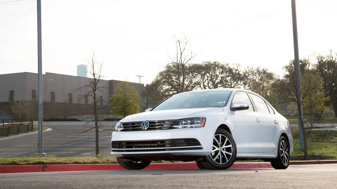 the jetta lifecycle challenge Audi e-tron quattro - review and a sportback version will be available later in the model's lifecycle top 10 electric cars will challenge.