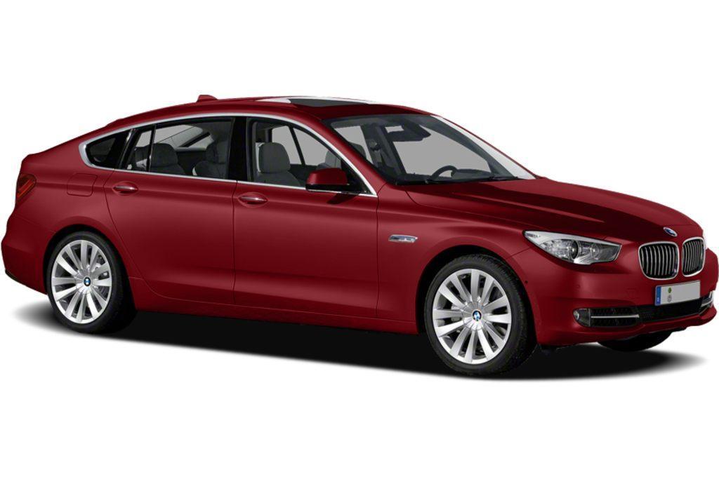 11_BMW_535i_Gran Turismo_OEM.jpg