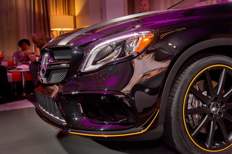 06_18Mercedes-Benz_AMG-GLA45_AS_ES.jpg