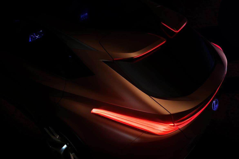 Lexus LF-1 Limitless concept teaser OEM.jpg