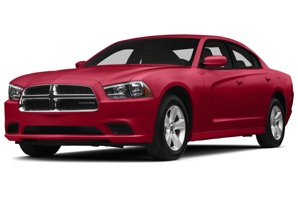Recall Alert 2017 Dodge Charger Chrysler 300 Jeep Grand Cherokee