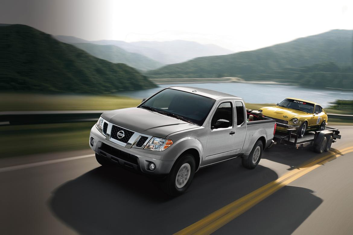 18<a href=https://www.autopartmax.com/used-nissan-engines>nissan</a>_frontier_mfr.jpg