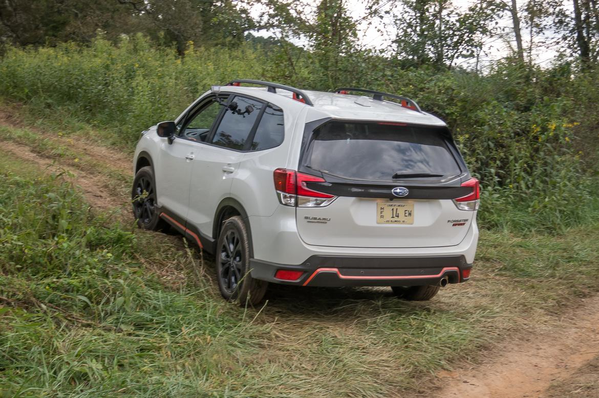 08-<a href=https://www.sharperedgeengines.com/used-subaru-engines>subaru</a>-forester-sport-2019-exterior--off-road--rear-angle--wh