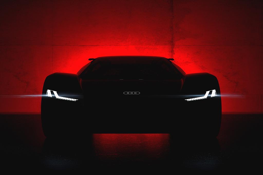 18_Audi_PB 18 e-tron_OEM.jpg