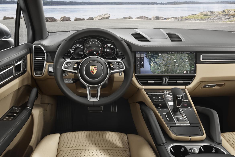 2019 Porsche Cayenne S _17.jpg