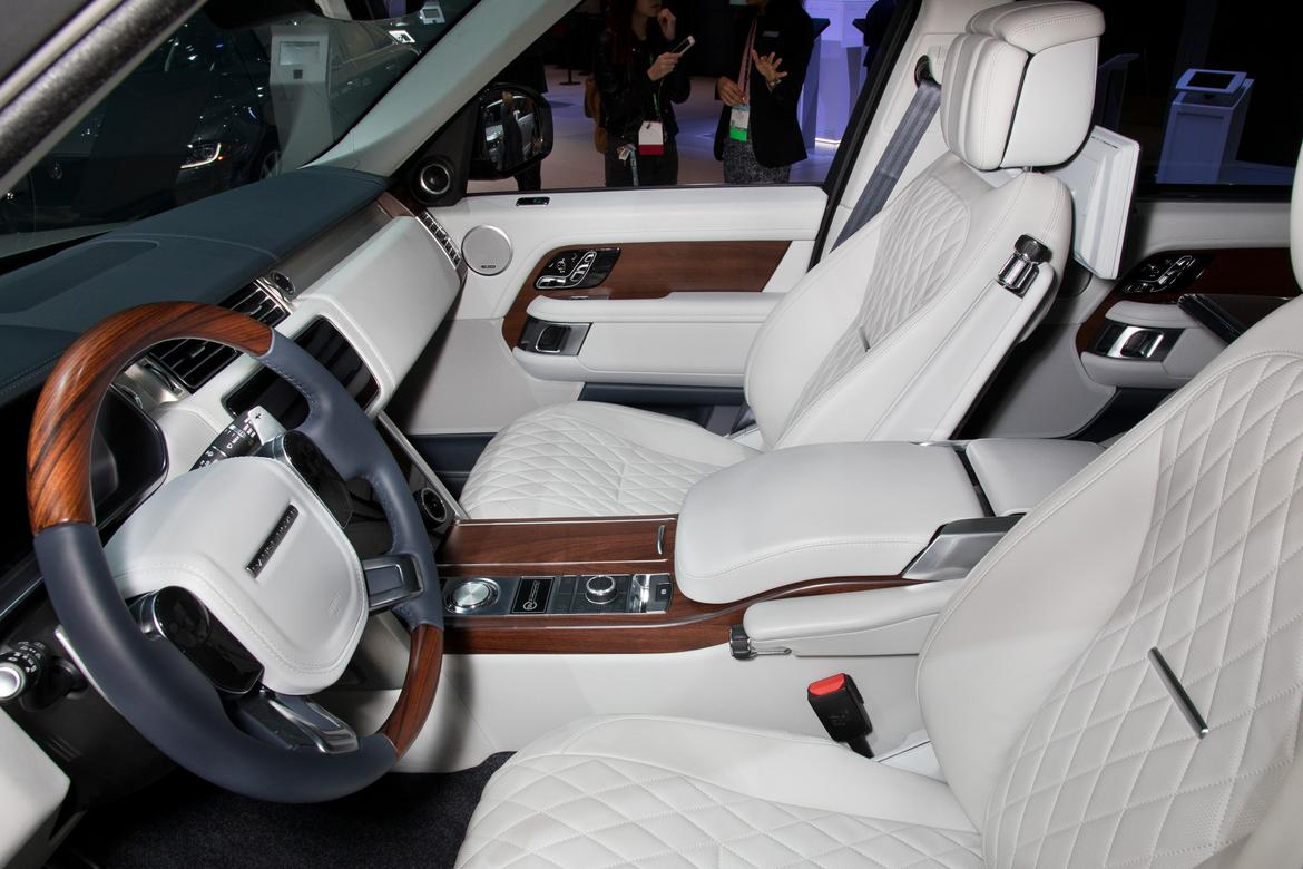10-land-rover-range-rover-sv-autobiography.jpg