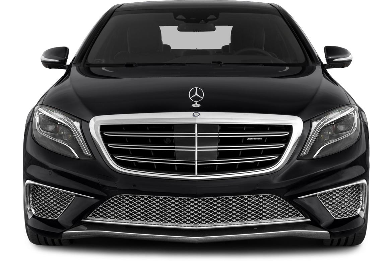 Recall alert 2015 mercedes benz s550 4matic coupe amg for Mercedes benz recall