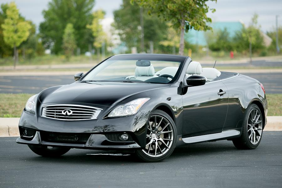 2013 infiniti ipl g our review. Black Bedroom Furniture Sets. Home Design Ideas