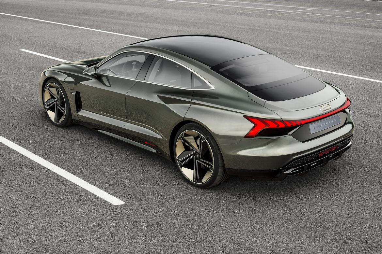 Audi_e-tron_GT_concept.jpg