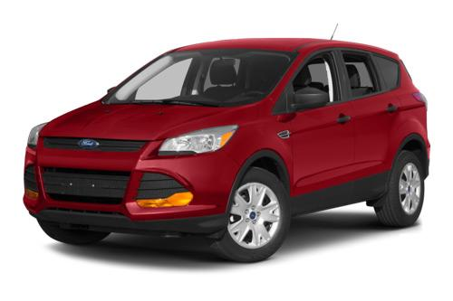 69254143 1425510613877. recall alert 2013 2014 ford escape, ford focus st news cars com ford escape wiring harness recall at crackthecode.co