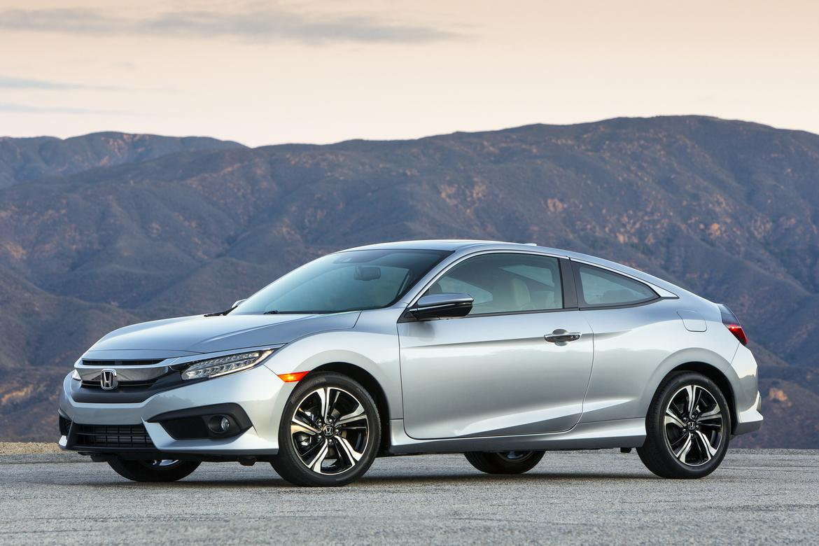 16honda_civic_coupe_mfr.jpg