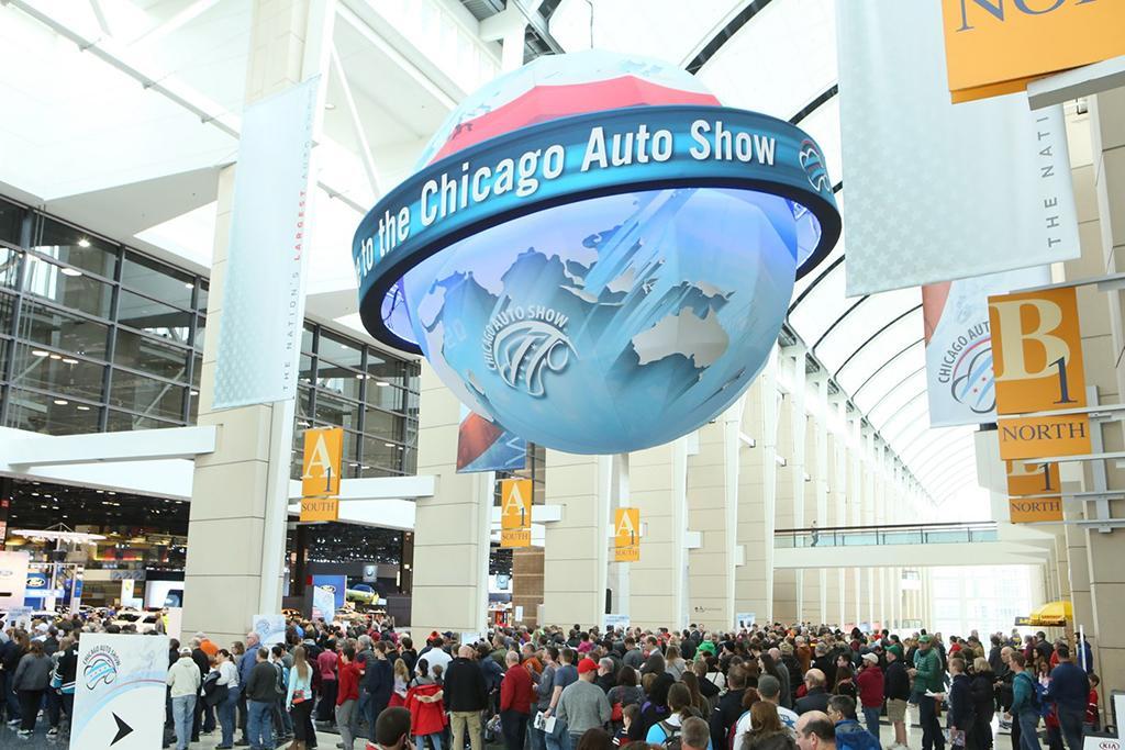 Chicago_Auto_Show.jpg