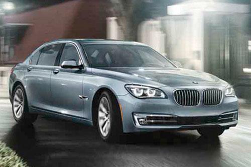 Best Hybrids for the Money 2014 | News | Cars.com