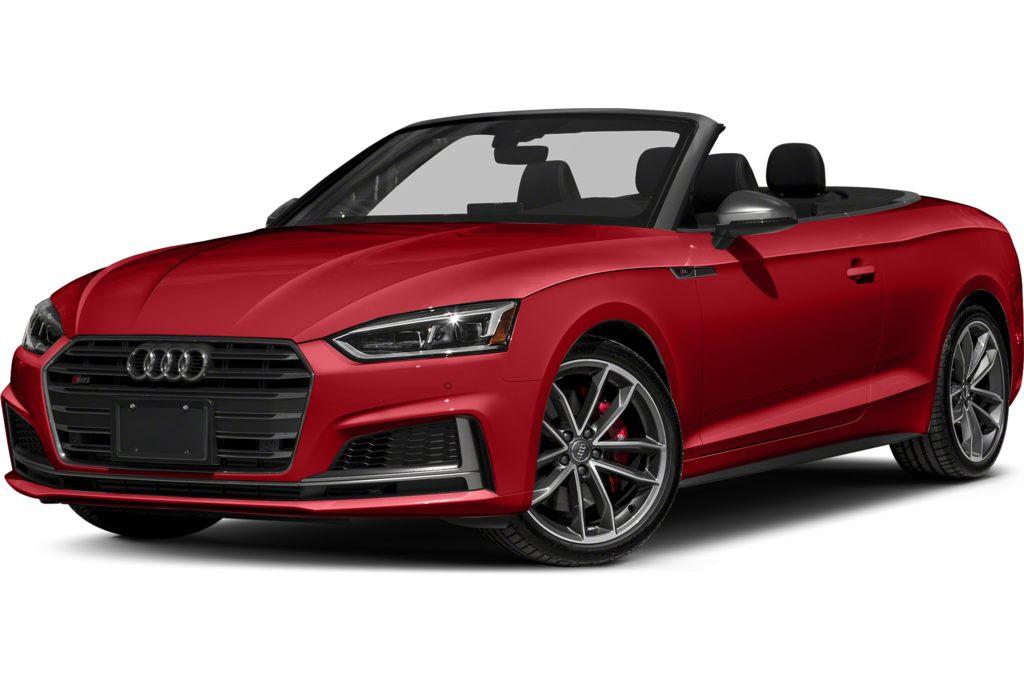 18_<a href=https://www.autopartmax.com/used-audi-engines>audi</a>_s5 cabriolet_oem.jpg