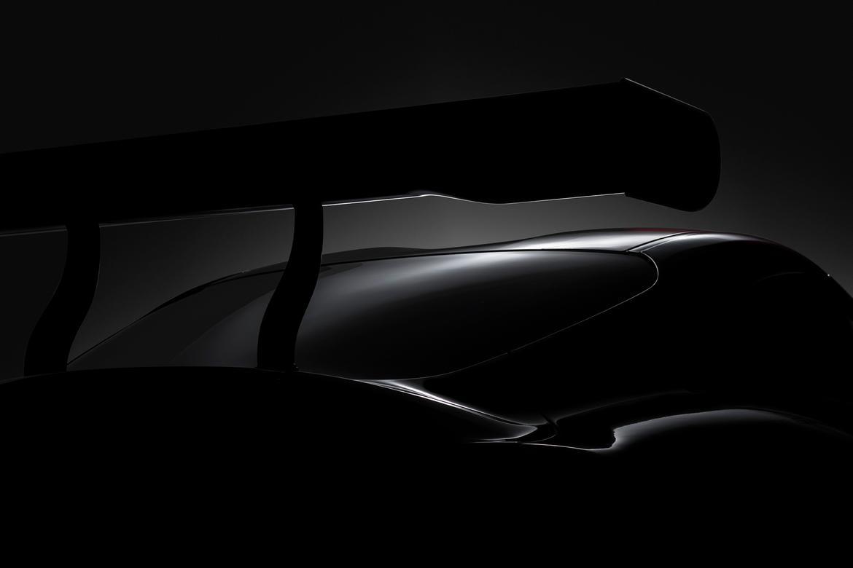 Toyota_teaser.jpg