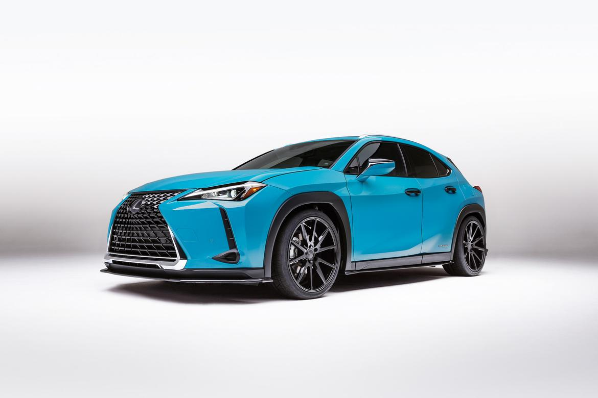 01-lexus-ux250h--angle--blue--exterior--front.jpg