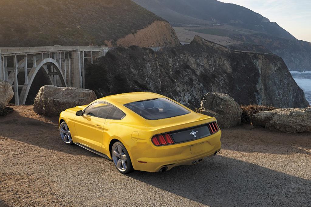 17Ford_Mustang_MFR.jpg