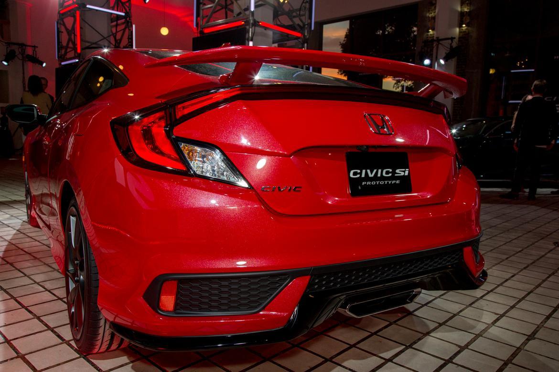 Honda_Civic-SI-Prototype_AS_AC_06.jpg
