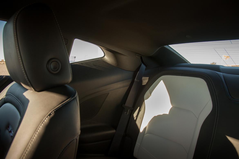 16_Chevrolet_Camaro_JB.jpg