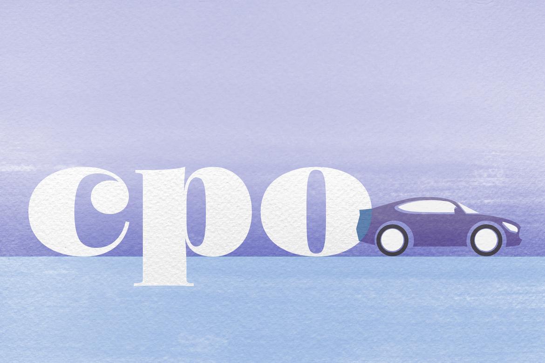 CPO-car-cpo-single_PD.jpg