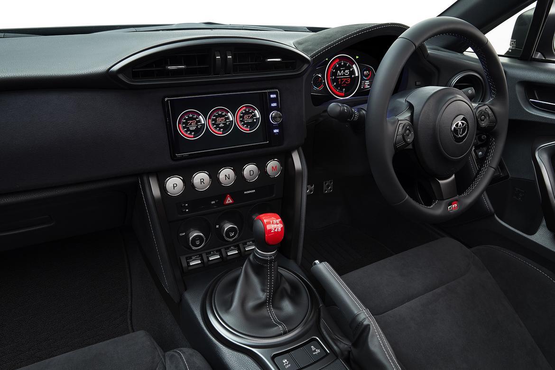 <a href=toyota.php > <a href=toyota.php > Toyota </a> </a>_gr_hv_sport_concept_09.jpg