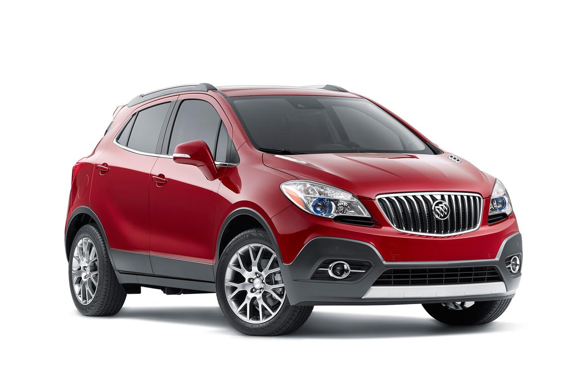 car prices made the where ratings overview h photos specs connection is and review buick encore