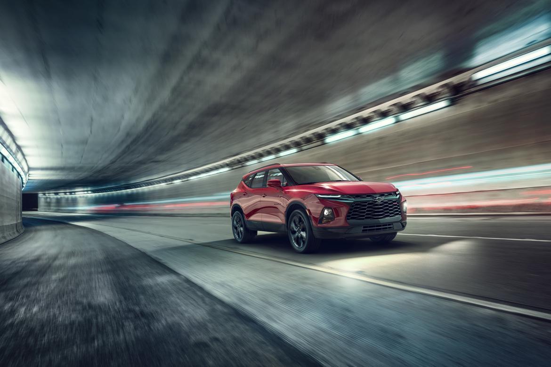 2019 Chevrolet Blazer 3 OEM.jpg