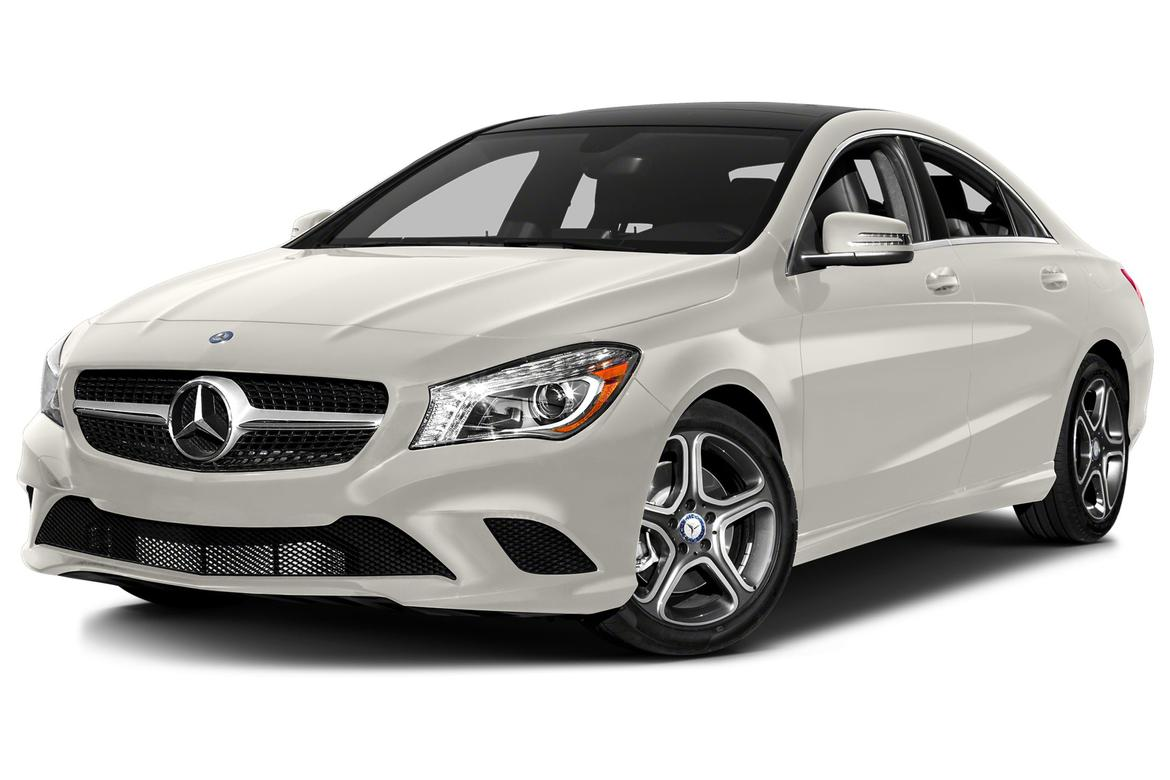 recall alert 2015 mercedes benz cla250 cla250 4matic. Black Bedroom Furniture Sets. Home Design Ideas