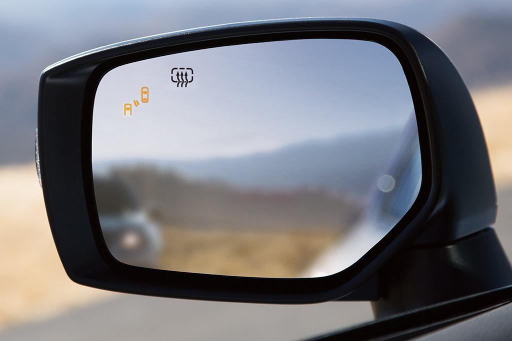 blind-spot-subaru-manufacturer.jpg