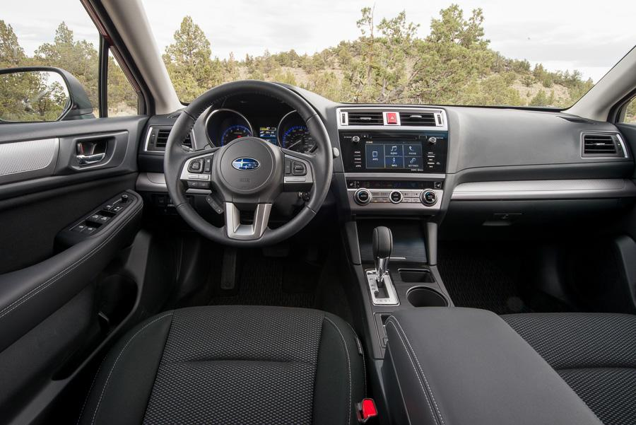 2015 subaru outback interior colors. our view 2015 subaru outback interior colors