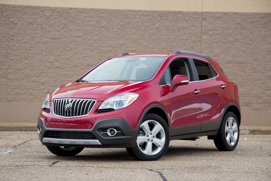 on encore first mudfest everyman awd review driver drive buick