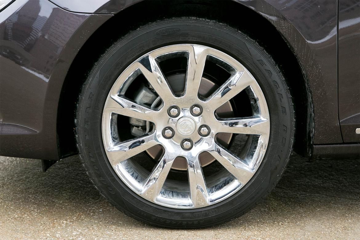 Why Are My Brakes Squealing News Find Out What Type Of Your Car Has And How To Maintain Them