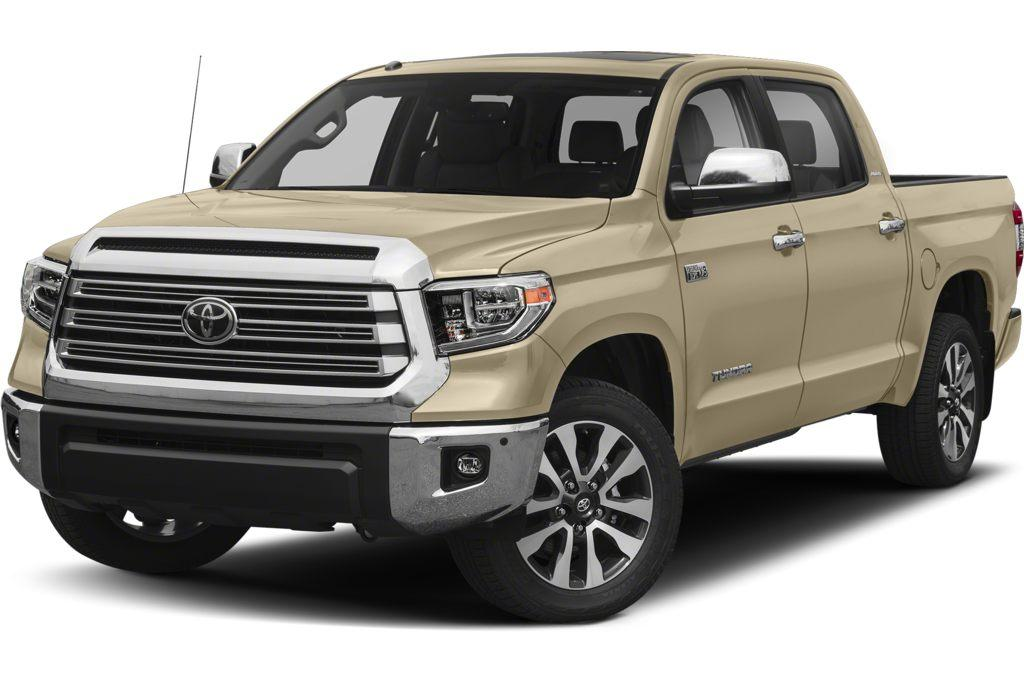 18_<a href=https://www.sharperedgeengines.com/used-toyota-engines>toyota</a>_tundra_oem.jpg