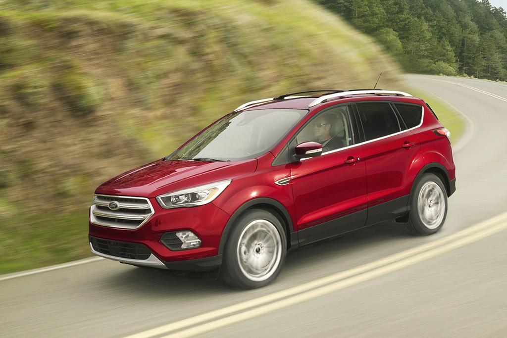 18<a href=https://www.autopartmax.com/used-ford-engines>ford</a>_escape_mfr.jpg