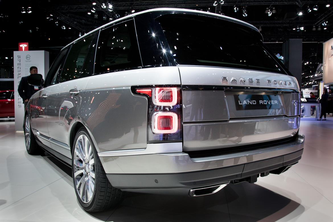 04-land-rover-range-rover-sv-autobiography.jpg