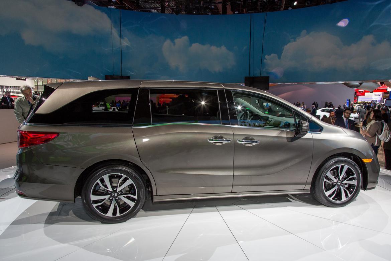 2018 honda minivan. delighful minivan 18honda_odyessey_as_ac_06jpg for 2018 honda minivan