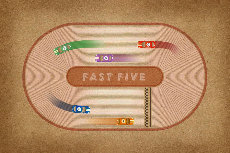 Fast-Five_3.2.jpg