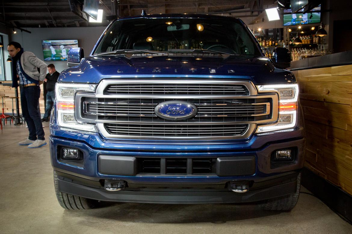2018 ford f150 sport. unique ford and 2018 ford f150 sport a